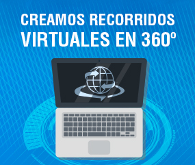 tour virtuales core2