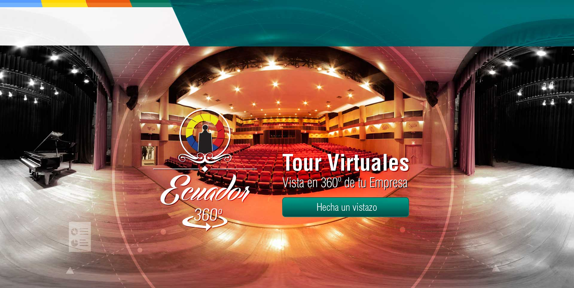 Tour-Virtuales