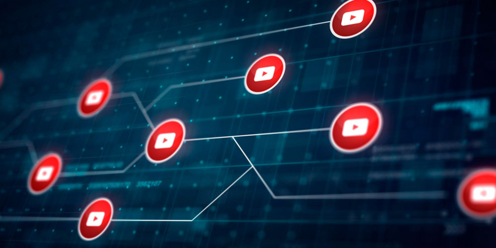 YouTube Analytics: la evolución mejorada de YouTube Insights