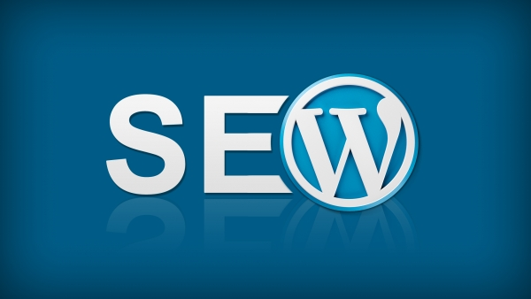 Guía para Optimizar tu WordPress. 10 acciones de SEO On Page